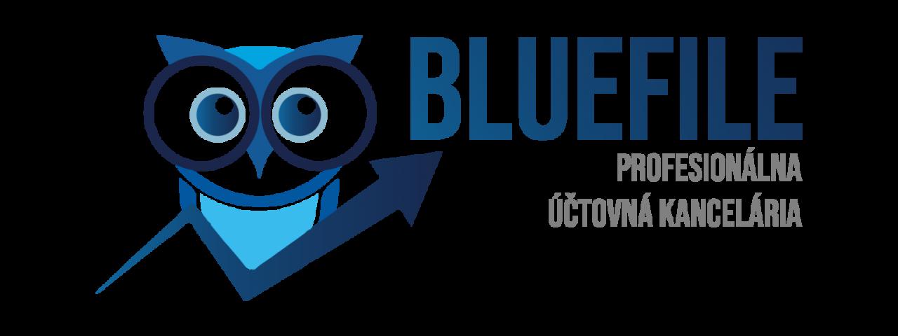 uctovnictvo-na-kluc-logo